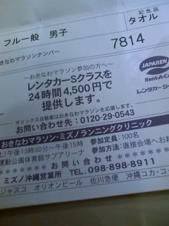 20090218165805