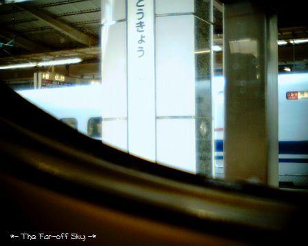 2010-01-28-04.jpg