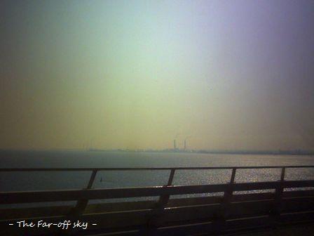 2010-05-03-04.jpg