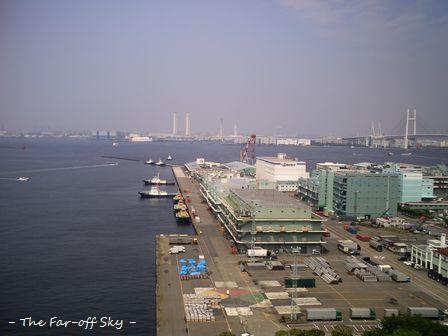 2010-06-06-03.jpg