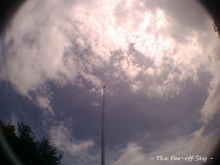 2010-06-21-01.jpg
