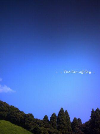 2010-07-23-01.jpg