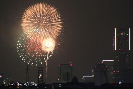 2010-08-01-01.jpg