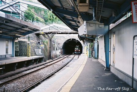 2010-08-09-01.jpg