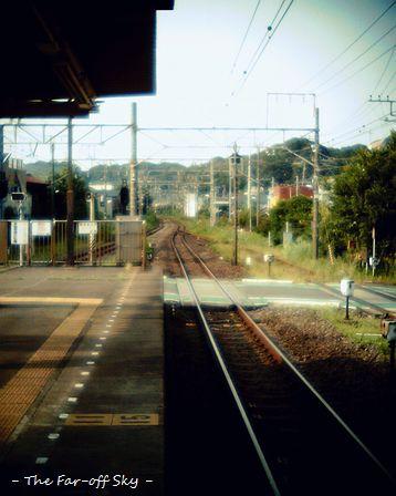 2010-08-24-01.jpg