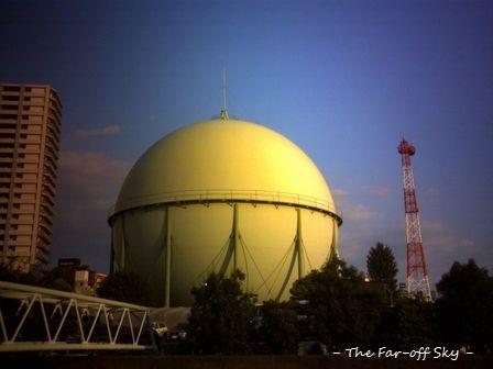 2010-09-09-02.jpg