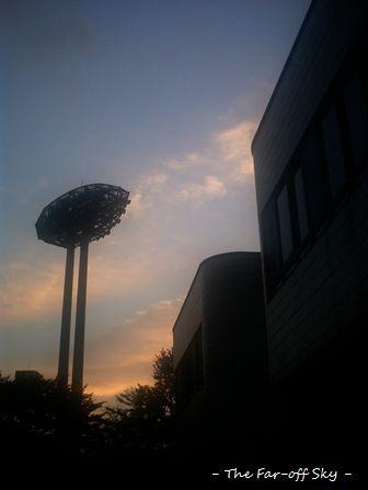 2010-09-19-001.jpg