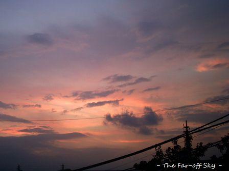 2010-09-19-002.jpg