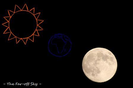 2010-09-22-02.jpg