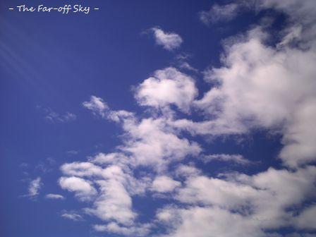 2010-10-01-02.jpg