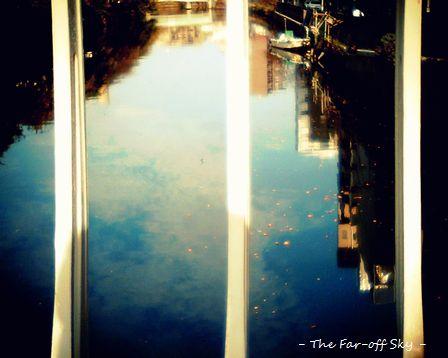 2010-10-17-03.jpg