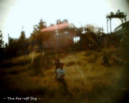 2010-10-18-01.jpg