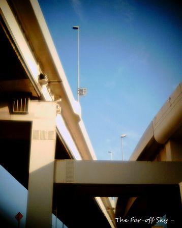 2010-10-23-01.jpg
