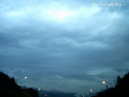 2010-11-26-02.jpg