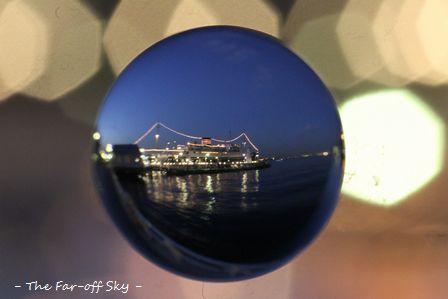 2010-12-07-02.jpg