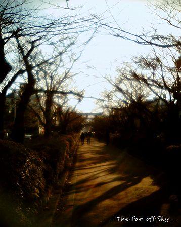 2010-12-11-02.jpg