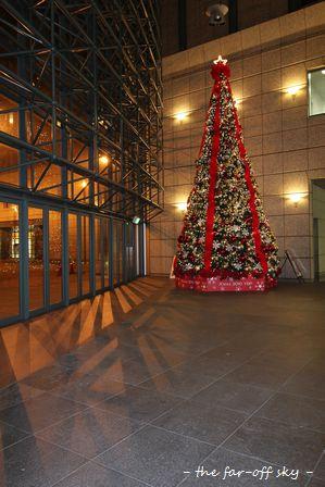 2010-12-15-05.jpg