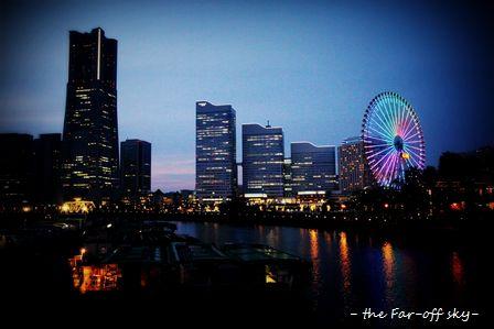 2010-12-22-03.jpg