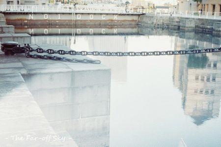 2011-01-09-01.jpg