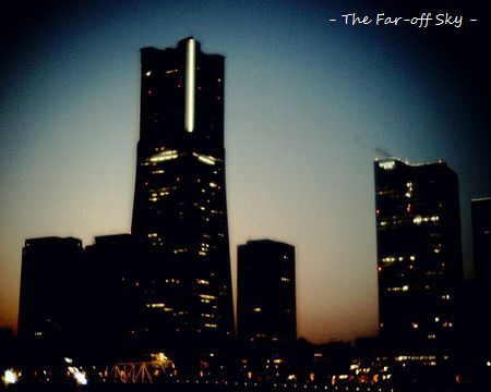 2011-01-10-03.jpg