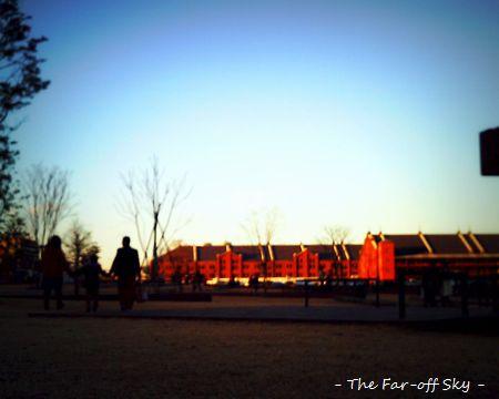 2011-01-16-02.jpg