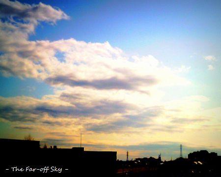 2011-02-16-01.jpg