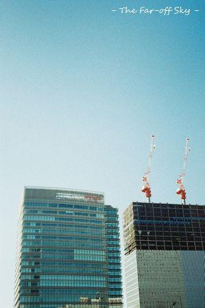 2011-02-19-01.jpg