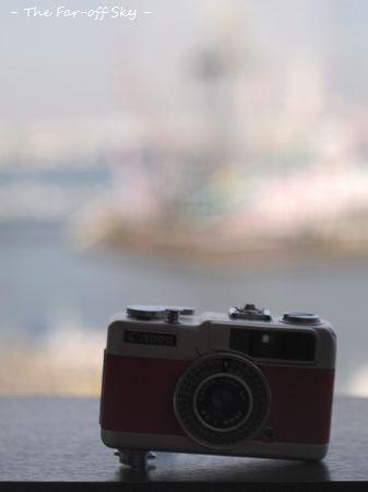 2011-03-06-002.jpg