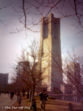 2011-03-09-03.jpg