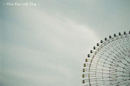 2011-03-20-01.jpg