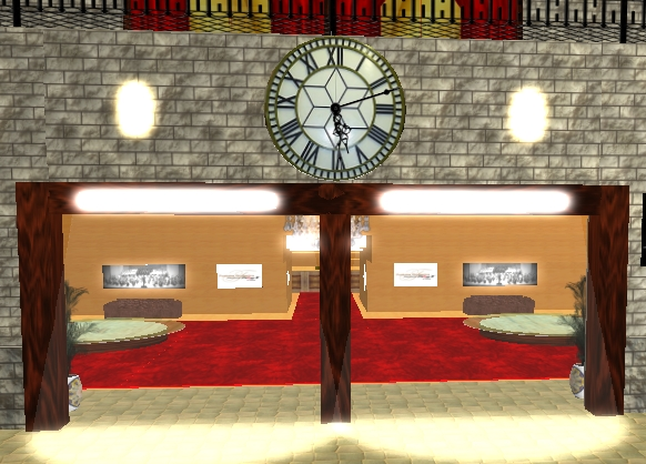 concert hall_004