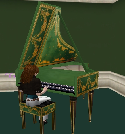 concert hall_007
