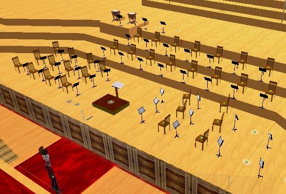 concert hall_001