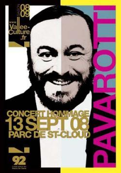 concert_convert_20080916043437.jpg