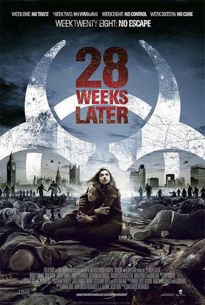28-weeks-later-poster02.jpg