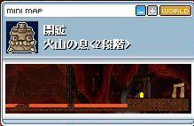 WS001156.jpg
