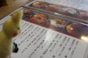 22-4-11オカメちゃん5