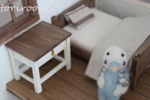22-8-13寝室1☆