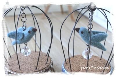 23-5-11小鳥6