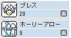Image17.jpg