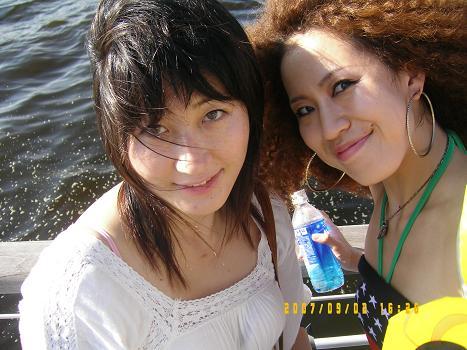20070910113511.jpg