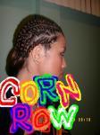 CORNROW