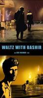 WaltzwithBashirmain.jpg