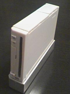 080818_2001~01
