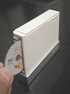 080818_2003~02
