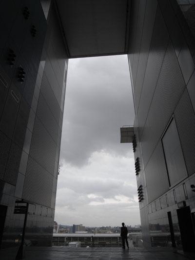 京都駅2008_1