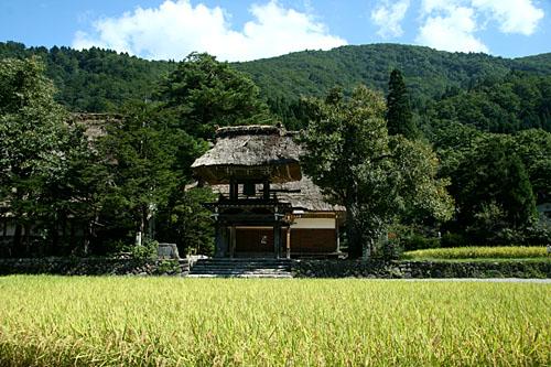 shirakawago0709210375.jpg