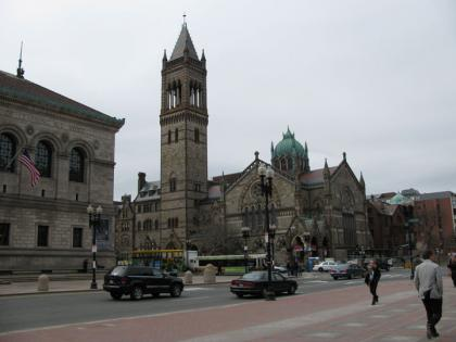 2012_near_boston_library.jpg