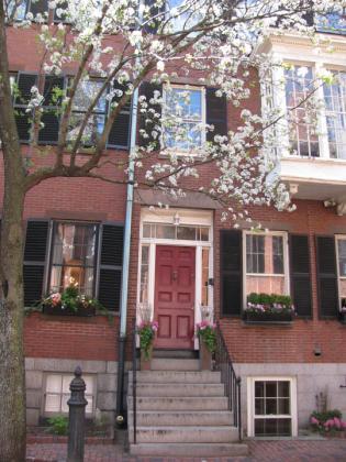 2012_spring_Boston17.jpg