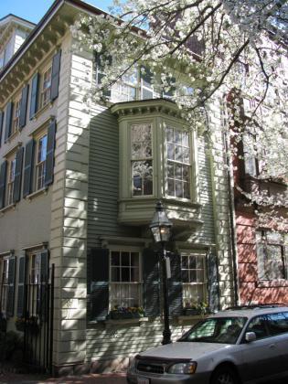 2012_spring_Boston23.jpg